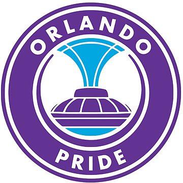 orlando pride nation league by mutualbrady