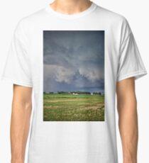Severe 3 Classic T-Shirt