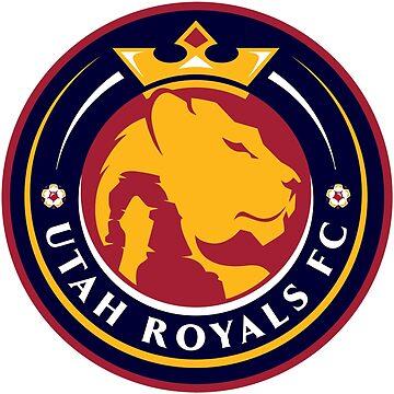 league women utah royals fc by mutualbrady