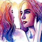 Pride by studioofmm