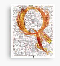 Qanon Gifts & Merchandise | Redbubble