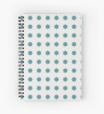 claptrap Spiral Notebook