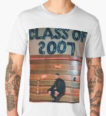 Too Cool For School Men's Premium T-Shirt