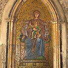 Mosaic by Steve plowman