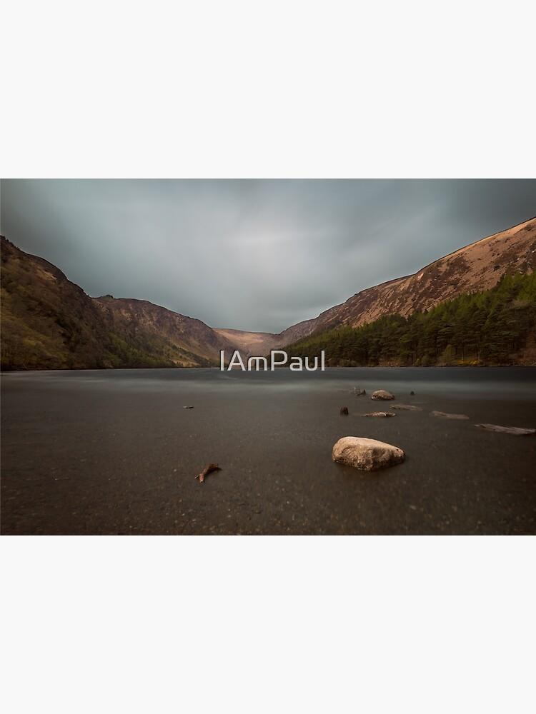 Glendalough by IAmPaul