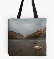 Glendalough Tote Bag