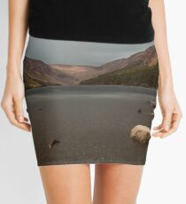 Glendalough Mini Skirt