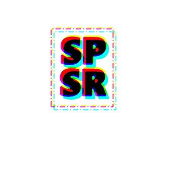 SPSR by revedamour
