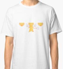 CARDCAPTOR SAKURA - KERO Classic T-Shirt