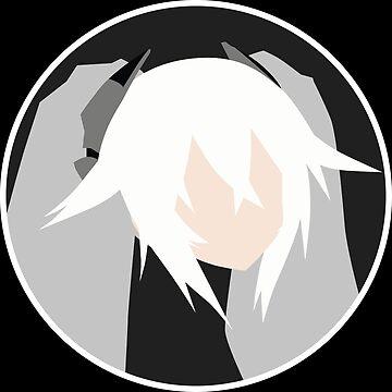 4 Goddesses CPU - Ult Black by Karto