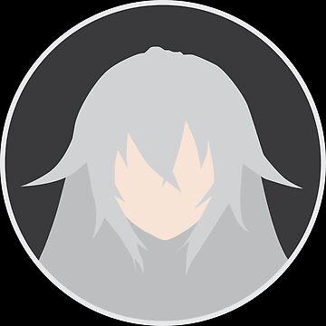 4 Goddesses CPU - Black by Karto