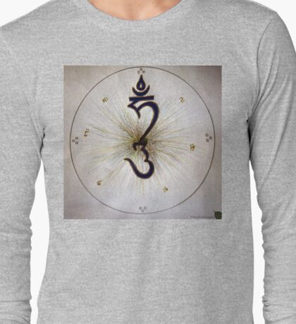 hung | open your mind T-Shirt