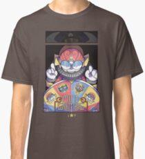mind games Classic T-Shirt
