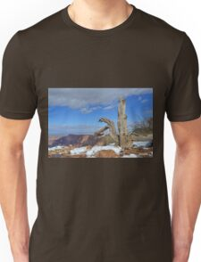 Grand Canyon 12 Unisex T-Shirt