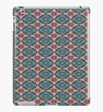 Peppy Fumigator iPad Case/Skin