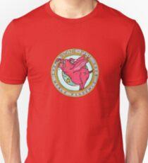 Swine Flu Pandemic T T-Shirt