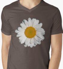 'Daisy Mandala' T-Shirt