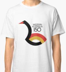 Western Australia 150 Classic T-Shirt