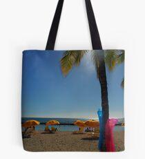ROYGBIV Tote Bag