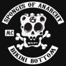Sponges Of Anarchy by Summo13