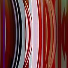 Abstract Composition 651 by estevez