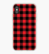 Wasted Youth iPhone cases   covers for XS XS Max bfd3db495d84b