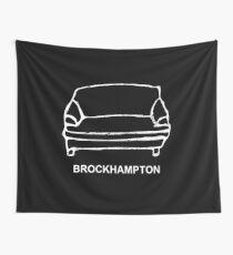 Brockhampton Wall Tapestry