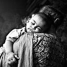 Dream little boy by StamatisGR