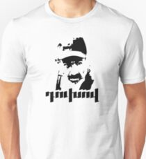 Nikol Pashinyan duxov. Armenian revolution Unisex T-Shirt