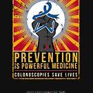 DXR - Prevention Is Strong Medicine by DESTINATIONX