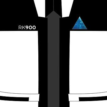 RK900 by Syferix