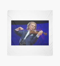 Andre Rieu - 'Maestro Extraordinaire' Scarf