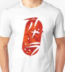 Akira II Unisex T-Shirt