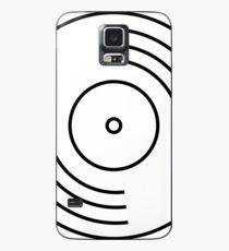 Ohne Titel Hülle & Skin für Samsung Galaxy