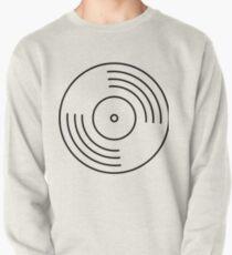 Ohne Titel Sweatshirt