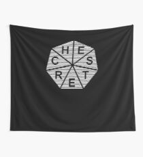 Chester Wall Tapestry
