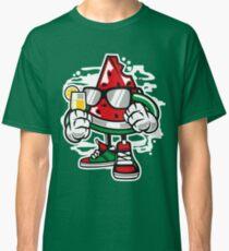 Stay Fresh Classic T-Shirt