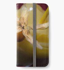 Drinks iPhone Wallet/Case/Skin