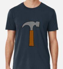 Hammer Premium T-Shirt