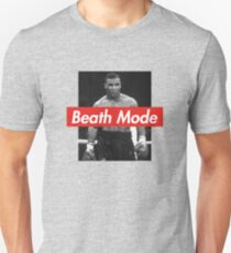 Beath Mode Unisex T-Shirt
