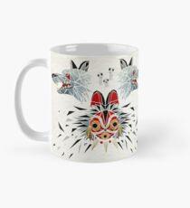 mononoke princess Classic Mug