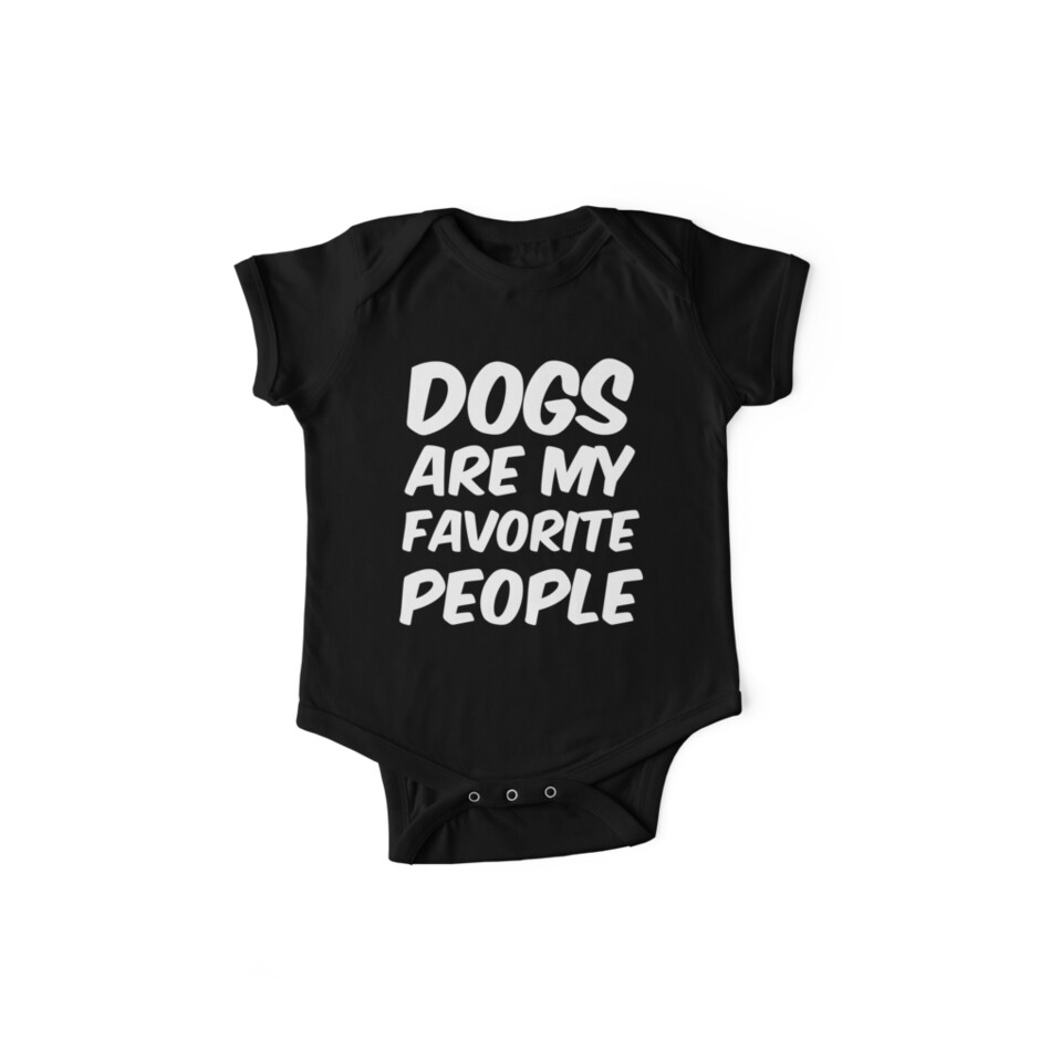 f9d31b06b9dd Dogs Are My Favorite People Shirt - Fur Mama, Mothers Day Shirt,Dog Lover  Gift,Dog Lover Shirt, Dog Mom, Dog Lover T Shirt, Funny Dog Shirt