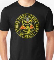 Cobra Kai 3 Unisex T-Shirt