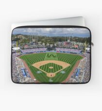 Opening Day Laptop Sleeve