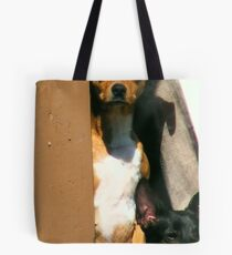 How Much Is.... Tote Bag