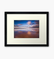 Fairhaven, Great Ocean Road Framed Print