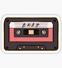 Baby ~ Sticker