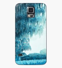 Beyond the Solar System Case/Skin for Samsung Galaxy