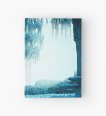 Beyond the Solar System Hardcover Journal