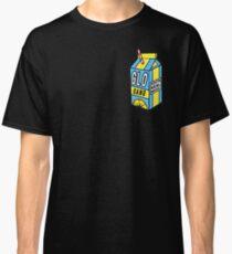 GLO GANG Classic T-Shirt